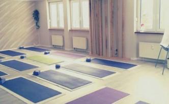 zweiter-yogaworkshop